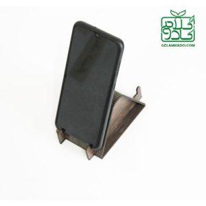 ویژه تلفن همراه